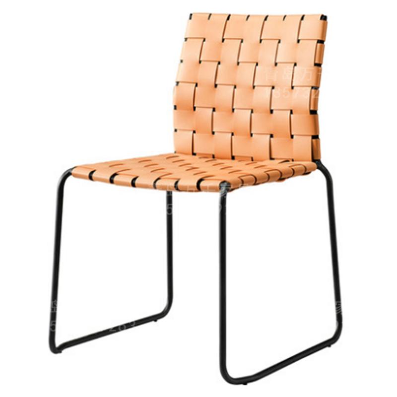 工业风椅 (22)