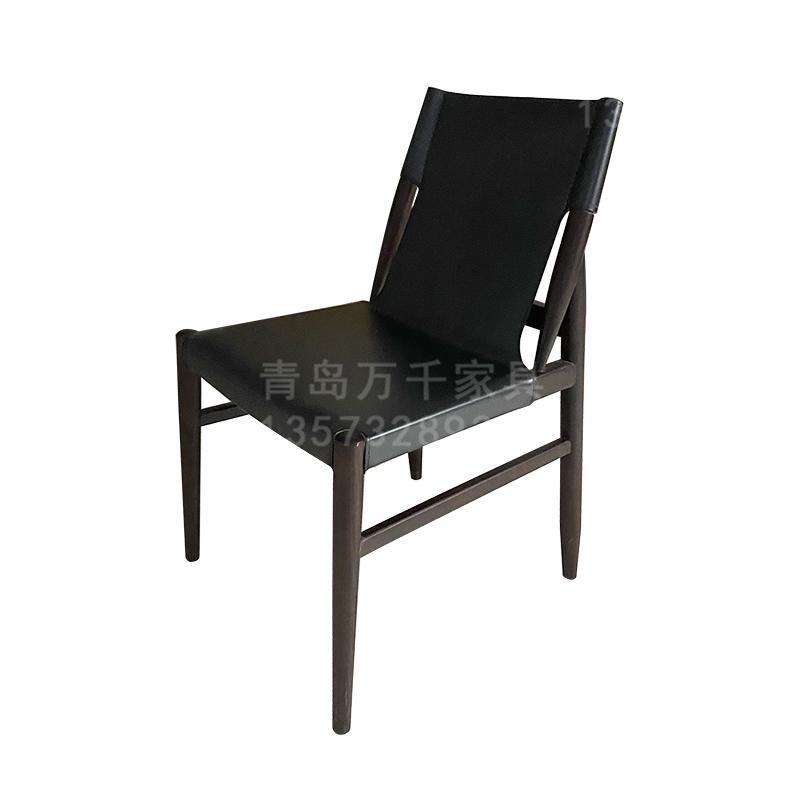 工业风椅 (27)
