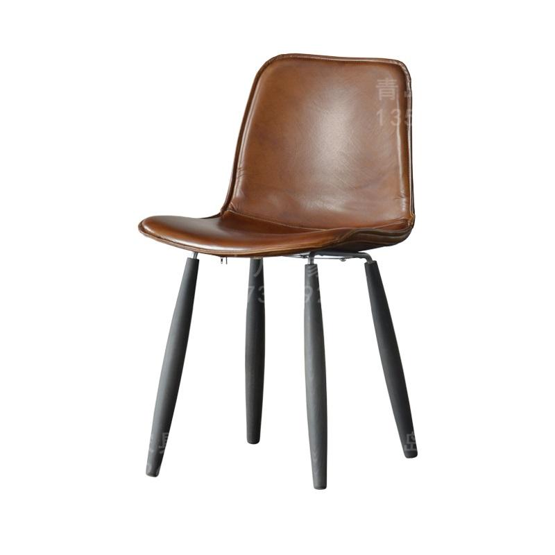 工业风椅 (29)