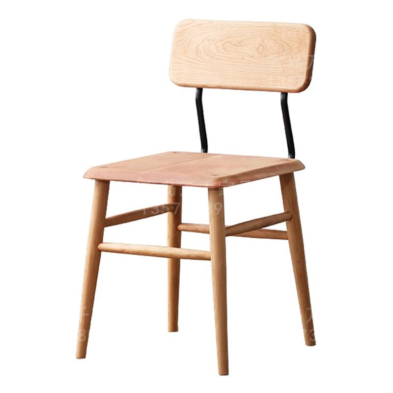 工业风椅 (30)