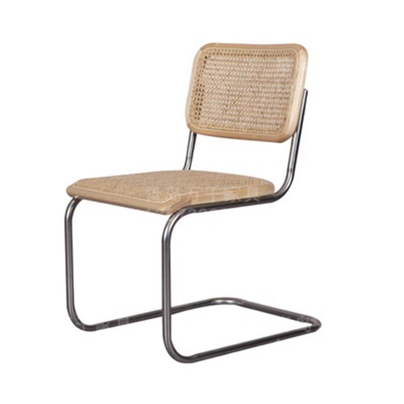 工业风椅 (31)