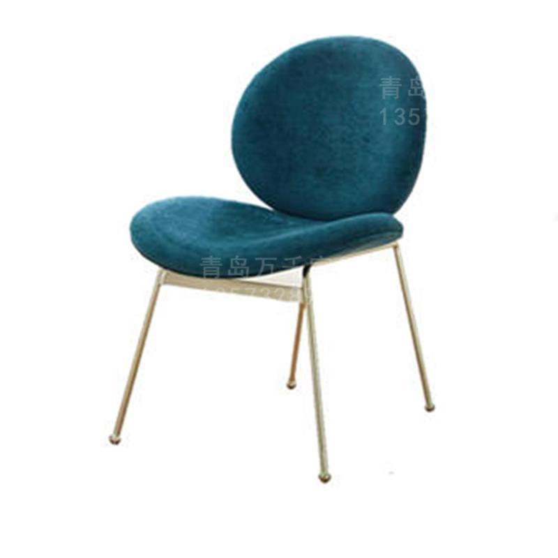 轻奢软包椅 (78)