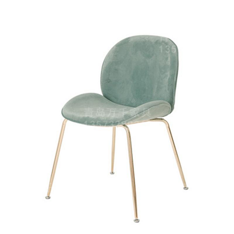轻奢软包椅 (79)
