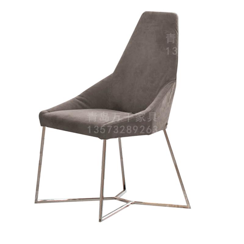 轻奢软包椅 (81)