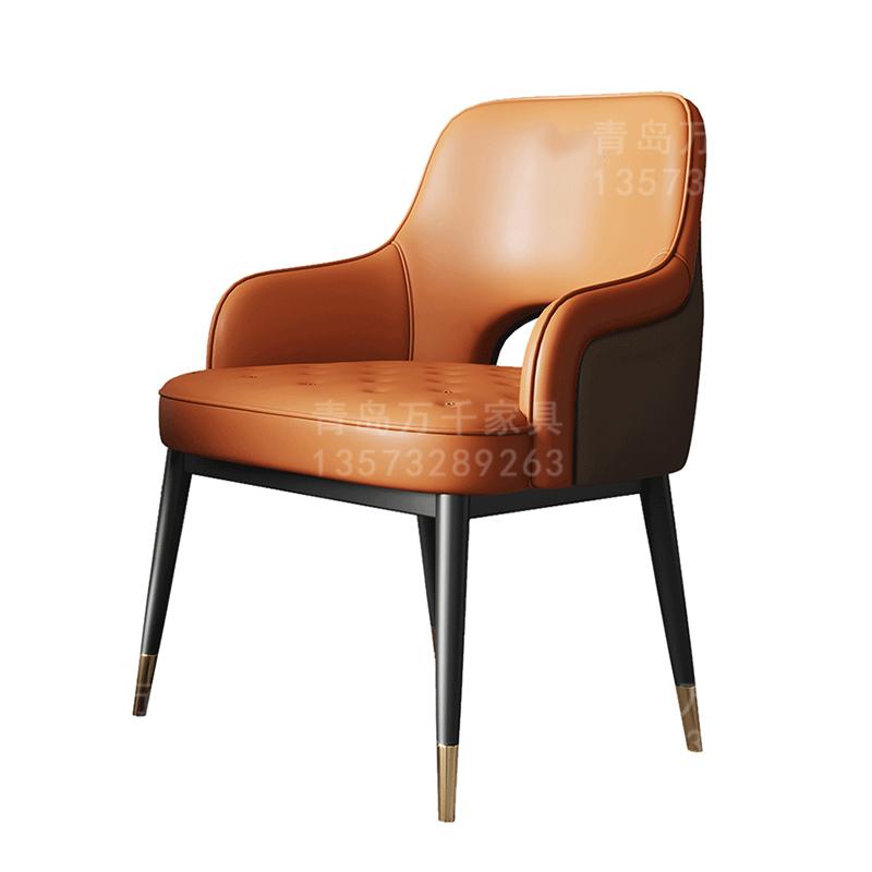 轻奢软包椅 (84)