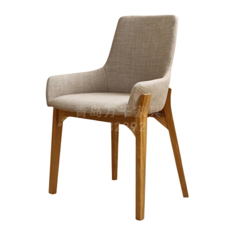 实木北欧椅 (117)