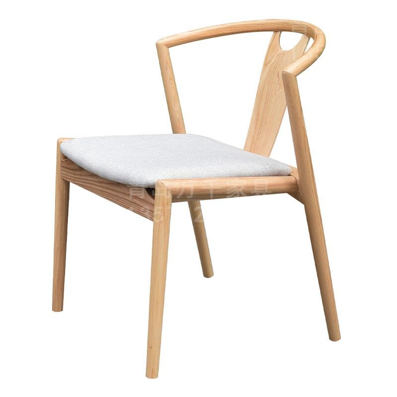 实木北欧椅 (119)