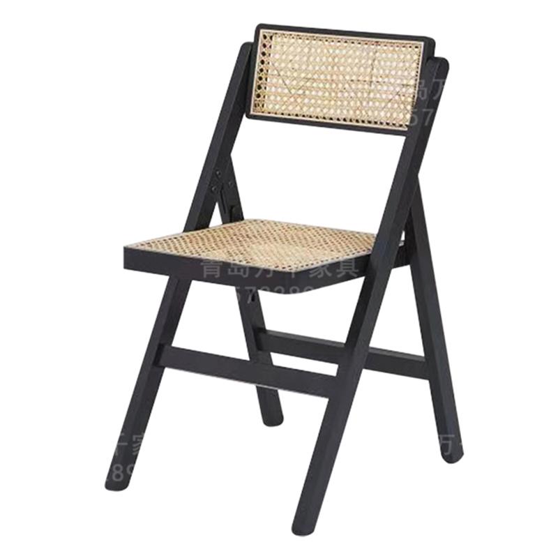 实木北欧椅 (122)