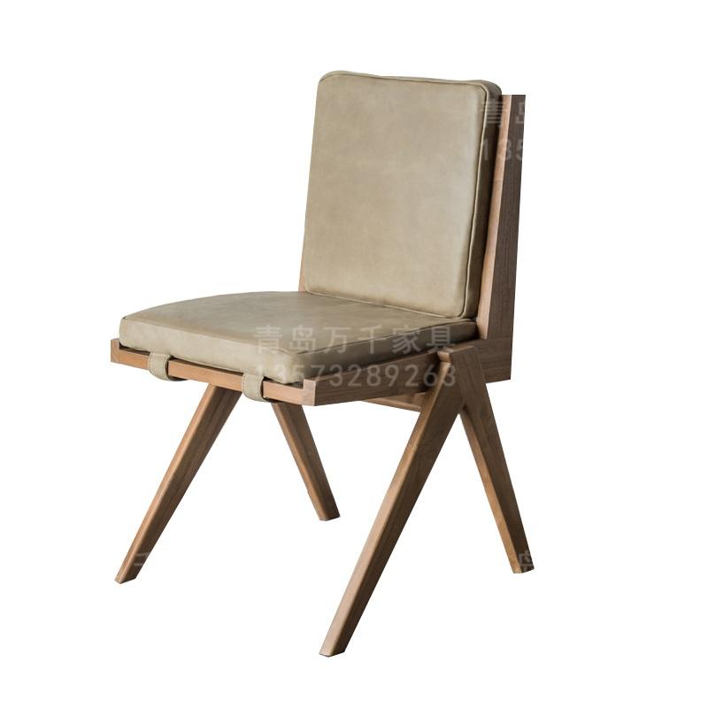 实木北欧椅 (123)
