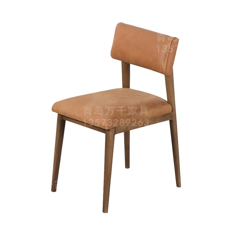 实木北欧椅 (124)