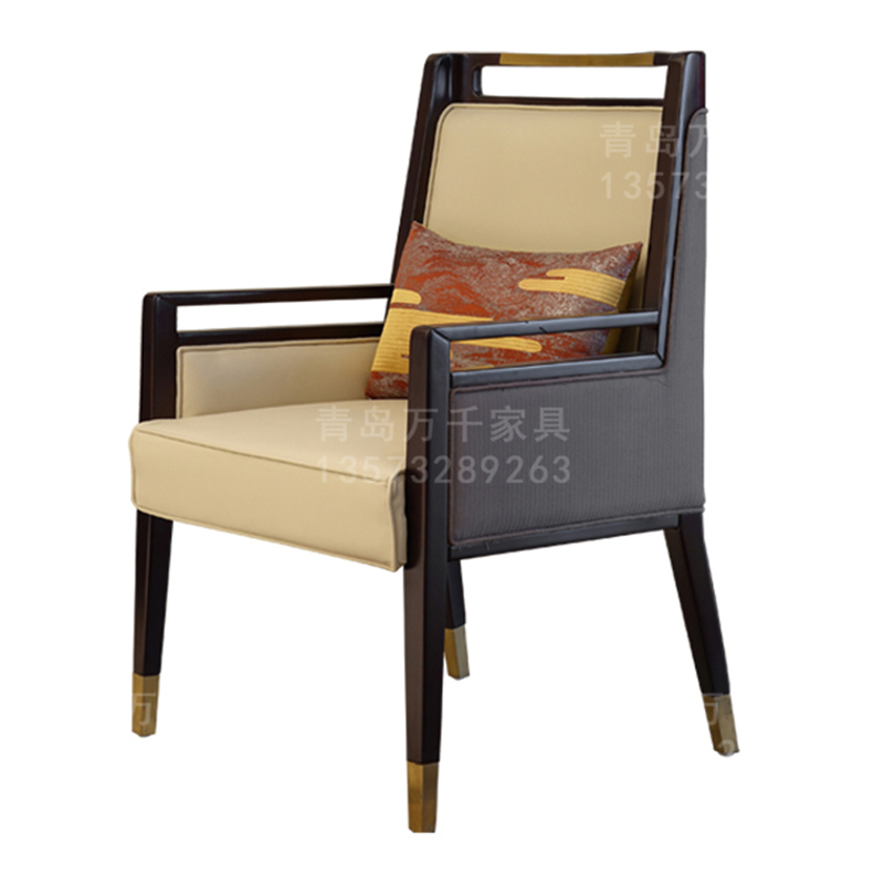 包间椅子 (1)