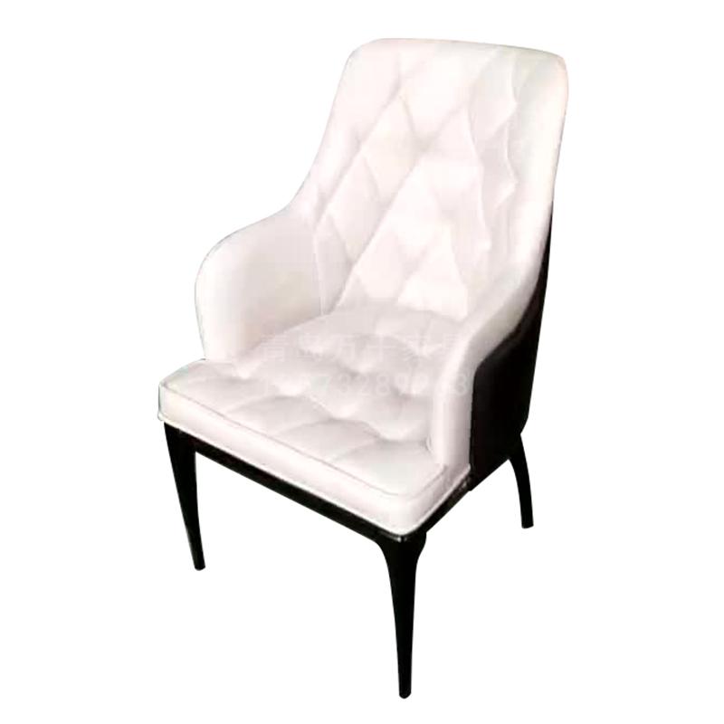 包间椅子 (2)
