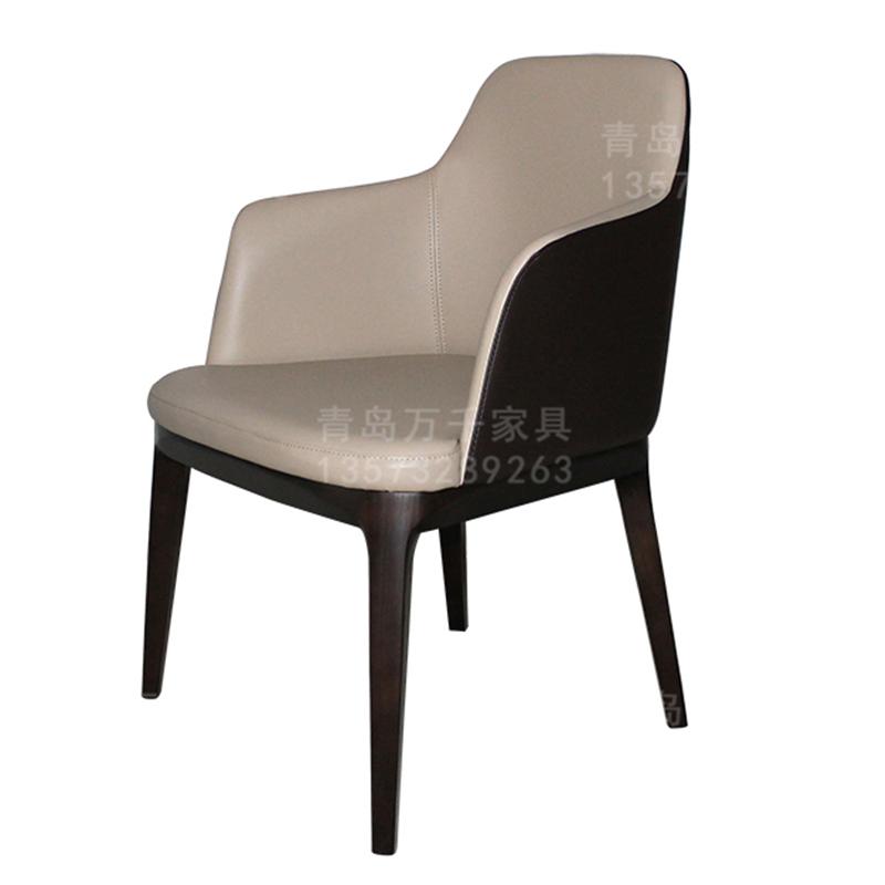 包间椅子 (3)