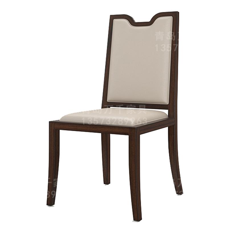 包间椅子 (4)