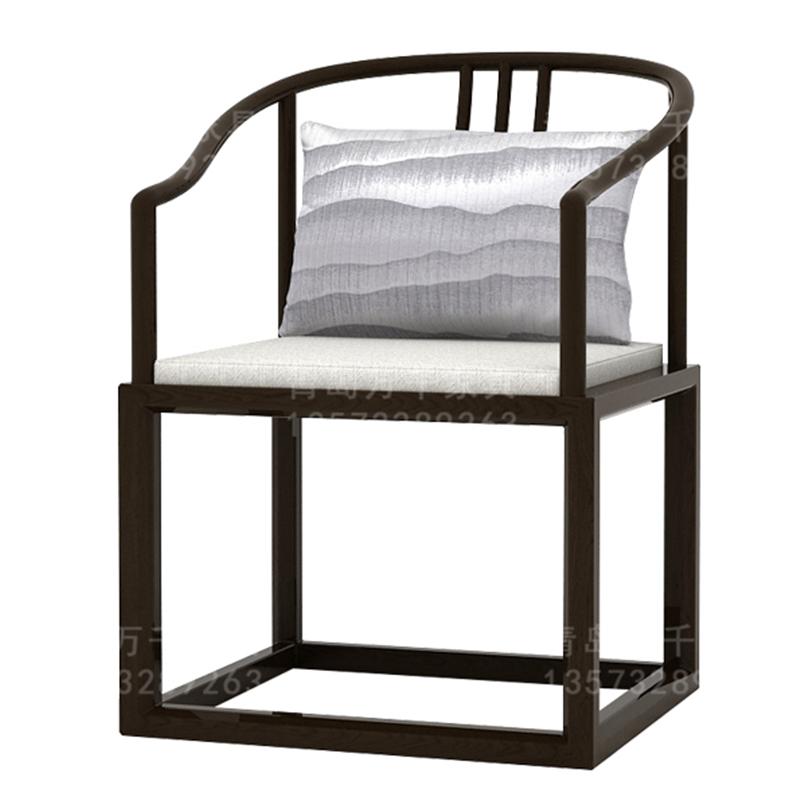 包间椅子 (5)