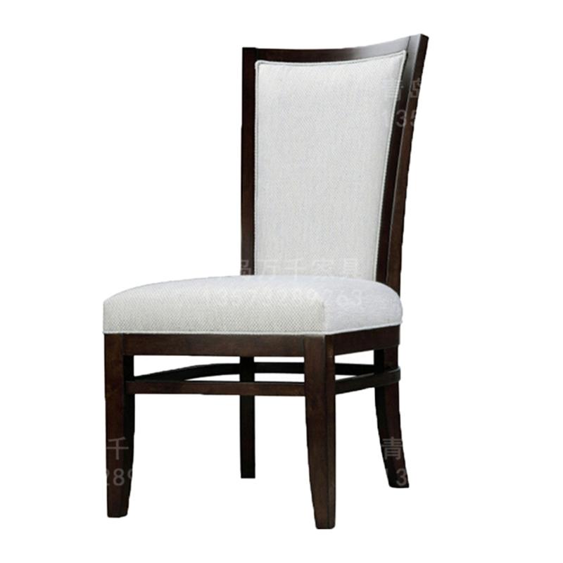 包间椅子 (6)