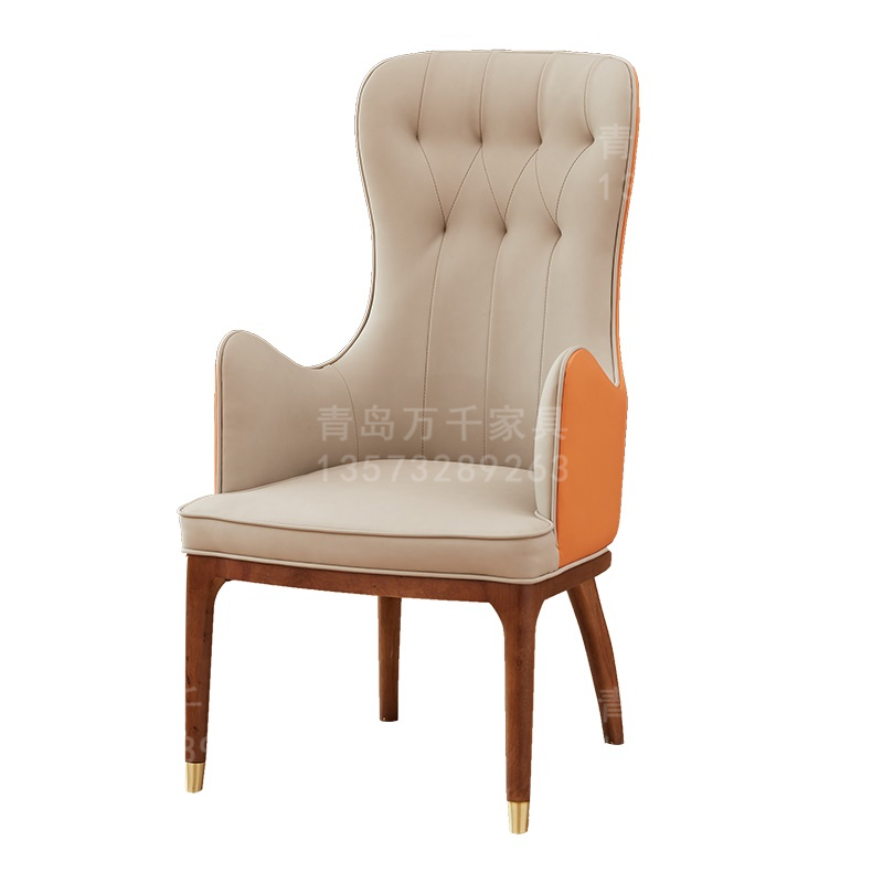 包间椅子 (7)