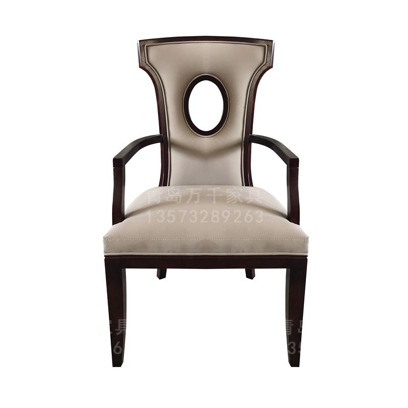 包间椅子 (8)