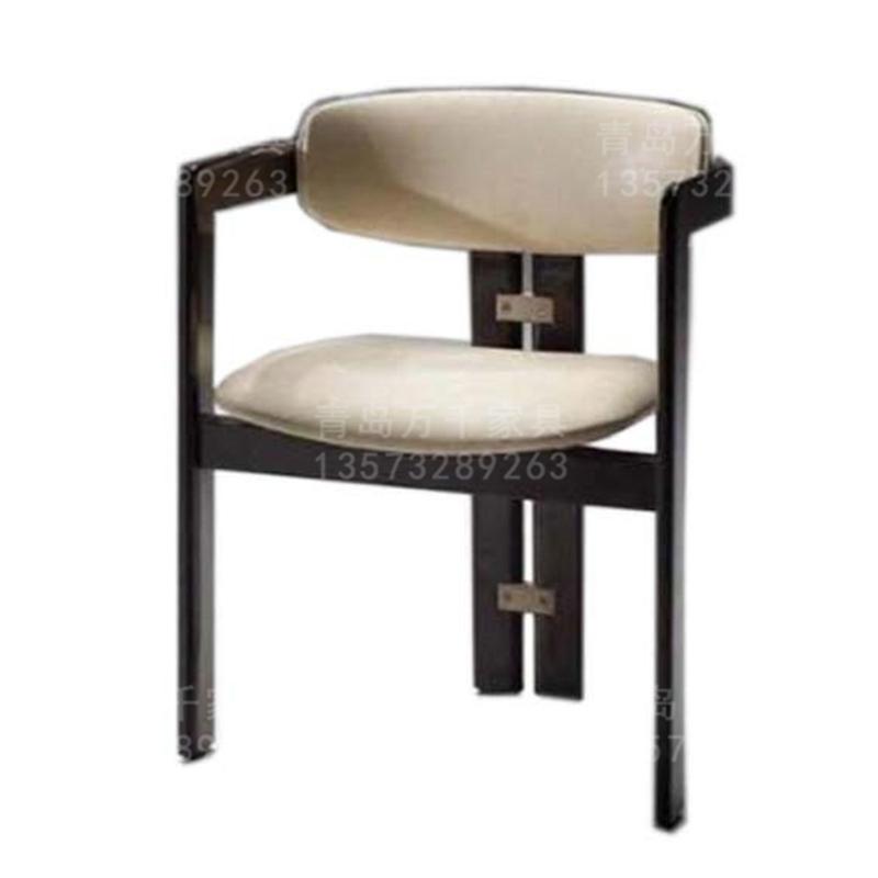 包间椅子 (9)