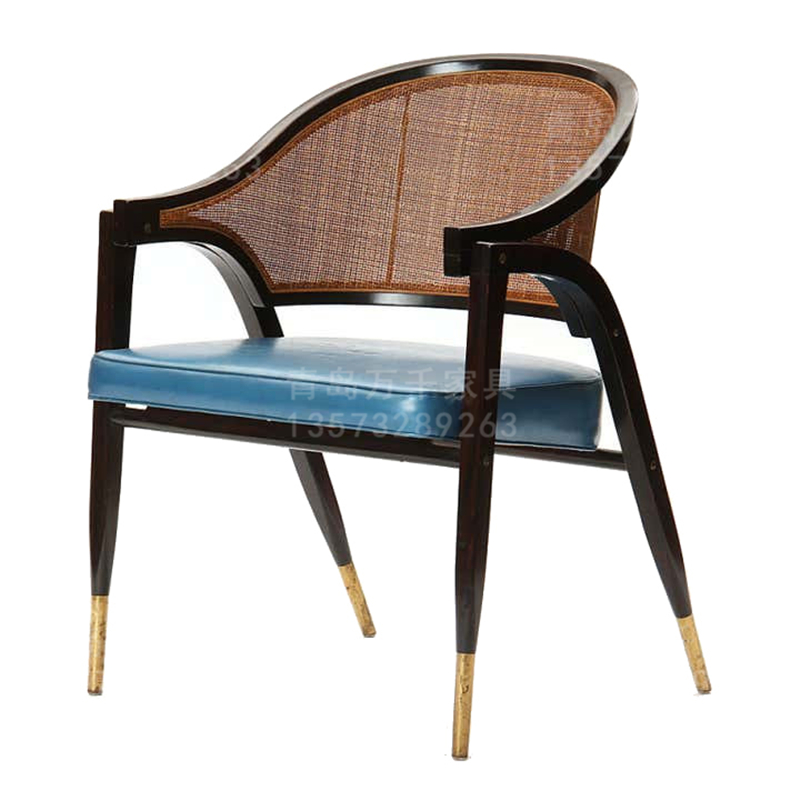 包间椅子 (10)