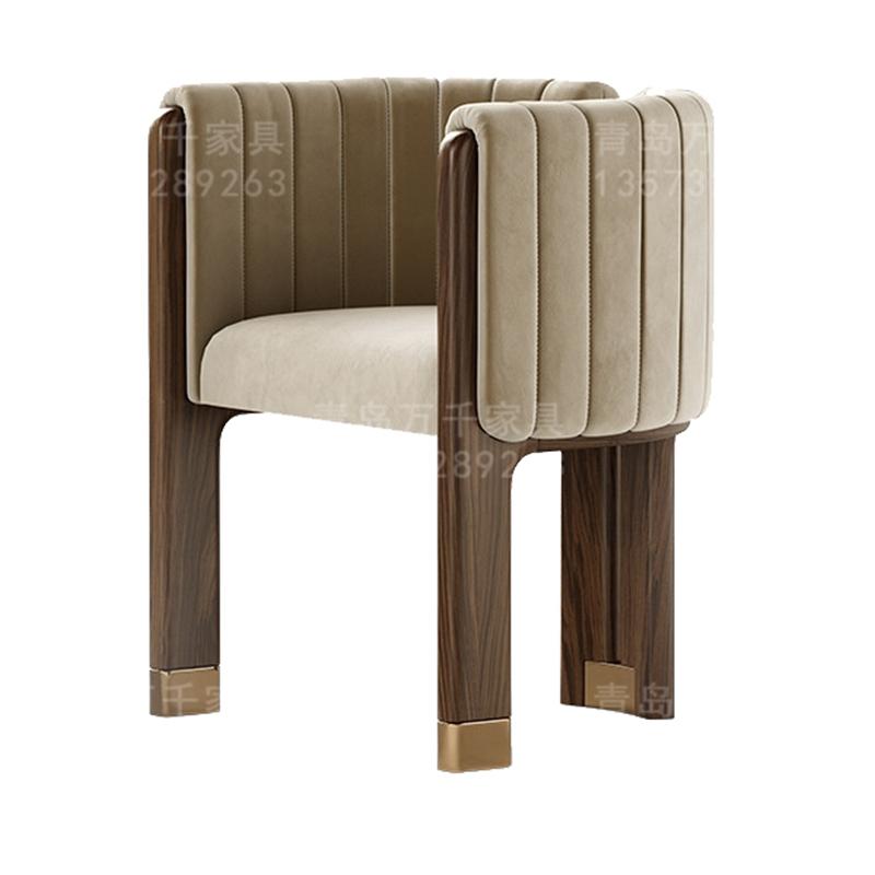 包间椅子 (11)