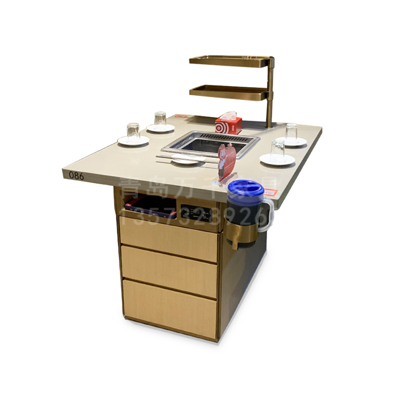 火锅桌 (9)