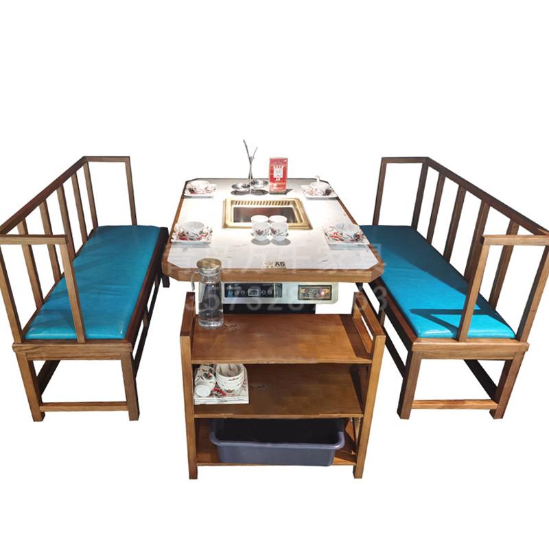 火锅桌 (10)