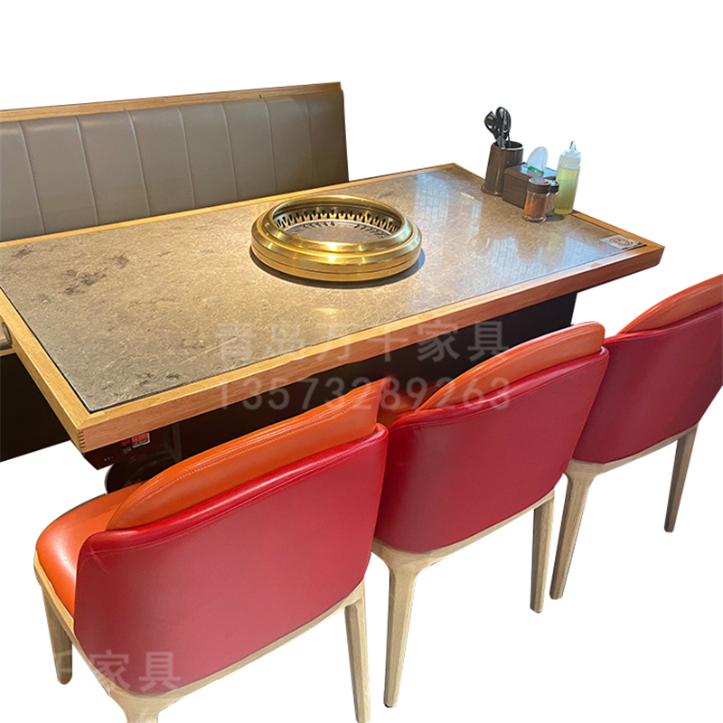 火锅桌 (11)