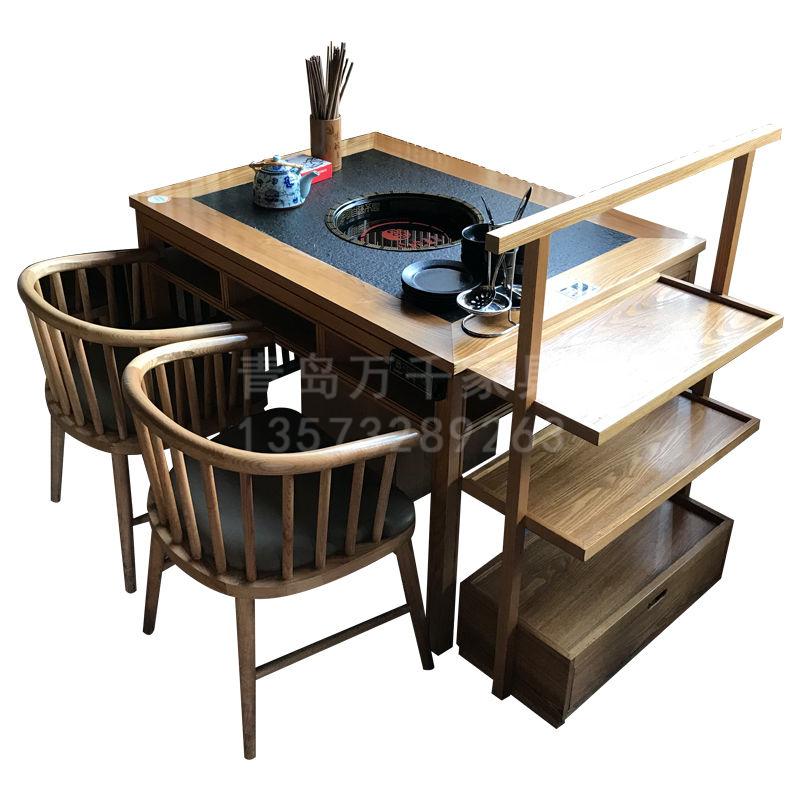 火锅桌 (15)