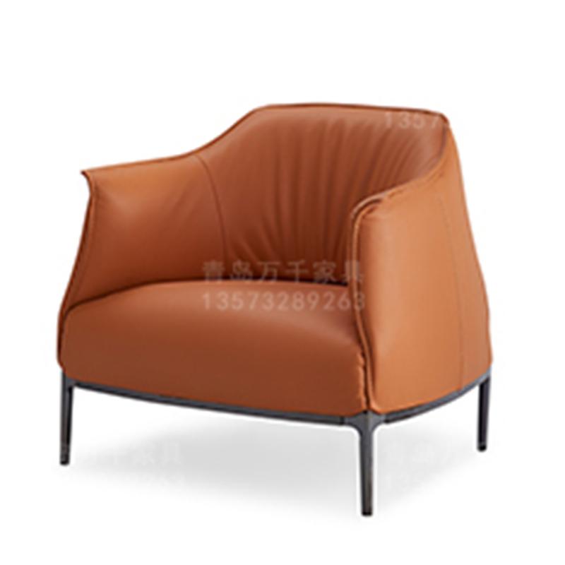 休闲沙发椅 (63)