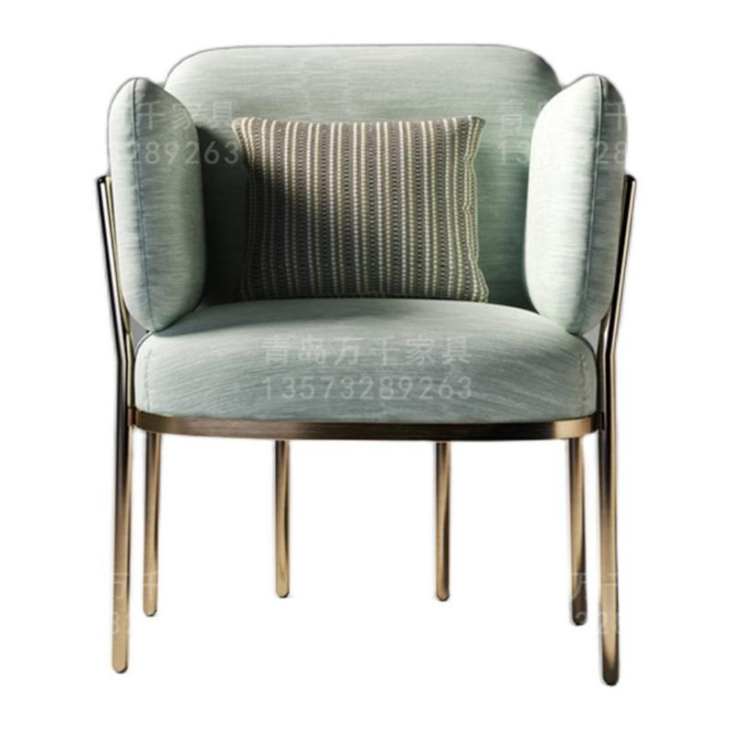 休闲沙发椅 (64)