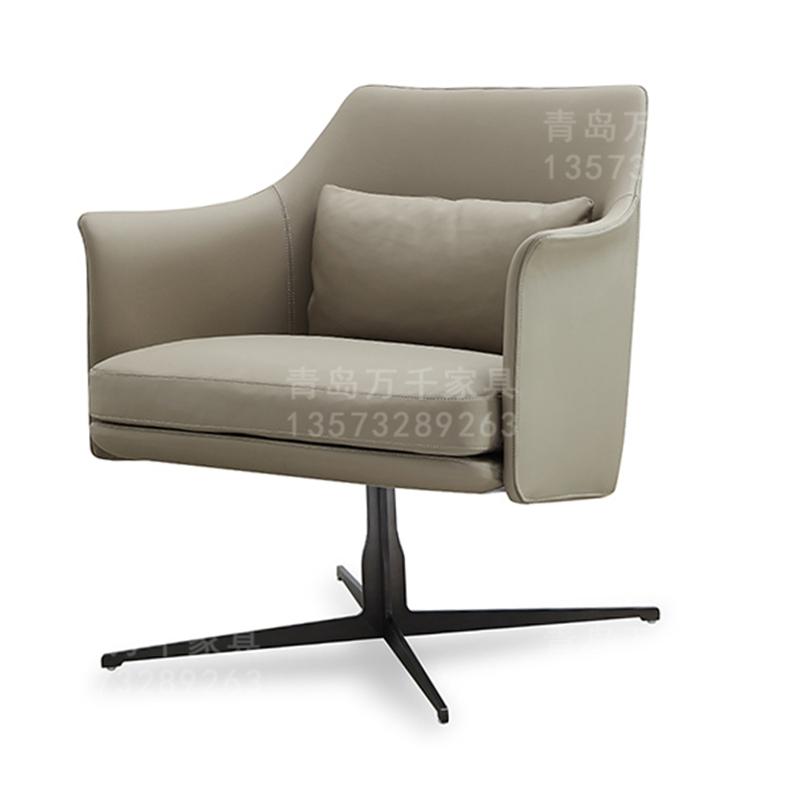 休闲沙发椅 (65)