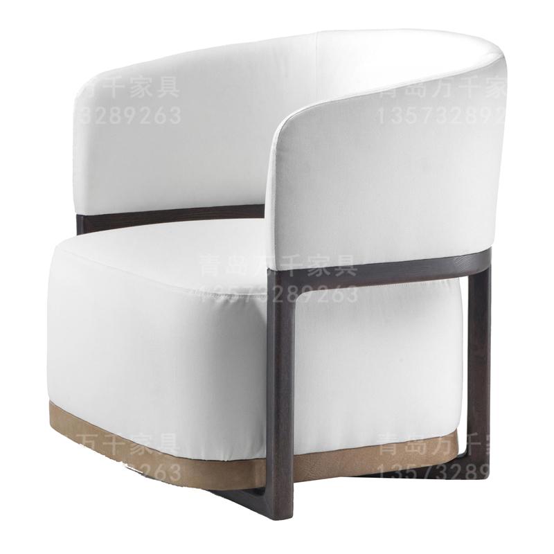 休闲沙发椅 (67)