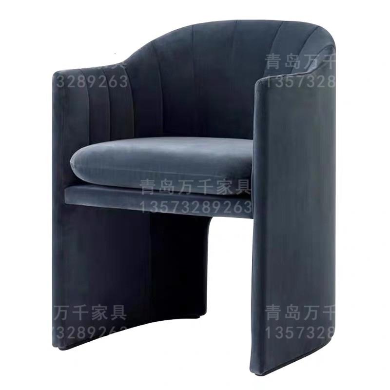 休闲沙发椅 (68)