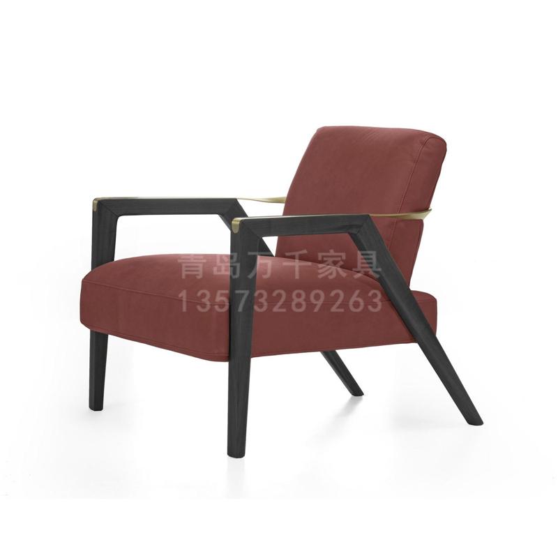 休闲沙发椅 (70)
