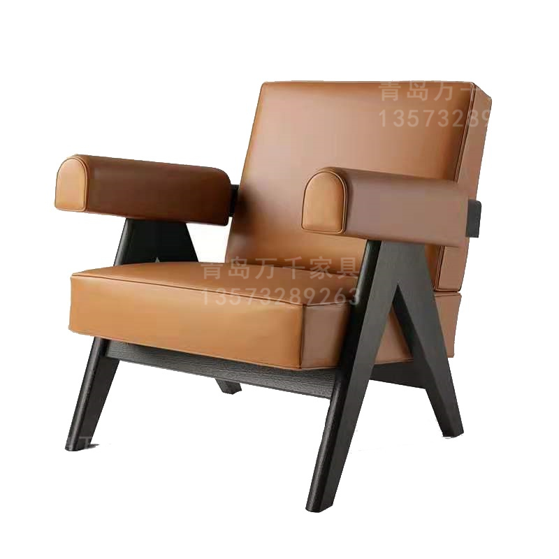 休闲沙发椅 (72)