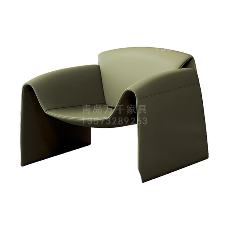 休闲沙发椅 (74)
