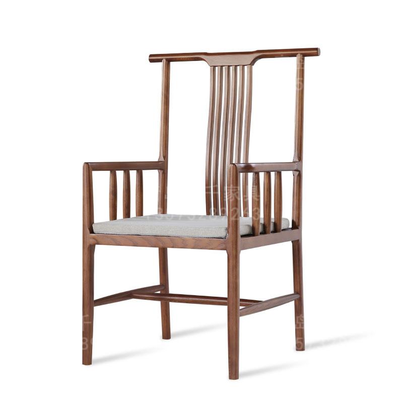 新中式古典椅 (32)