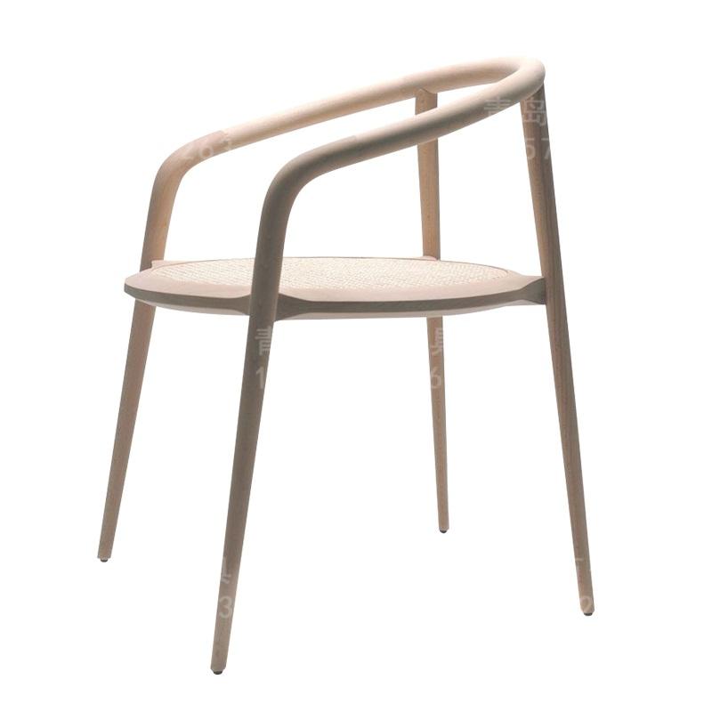 新中式古典椅 (33)