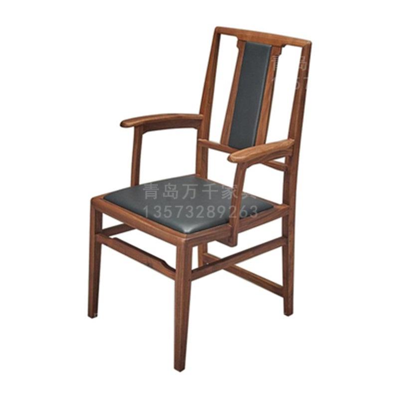 新中式古典椅 (34)