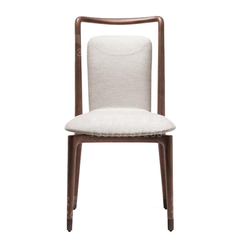 新中式古典椅 (35)