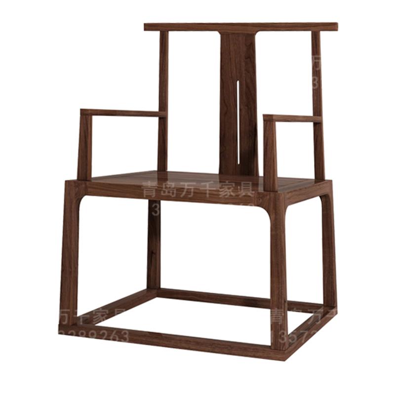 新中式古典椅 (36)