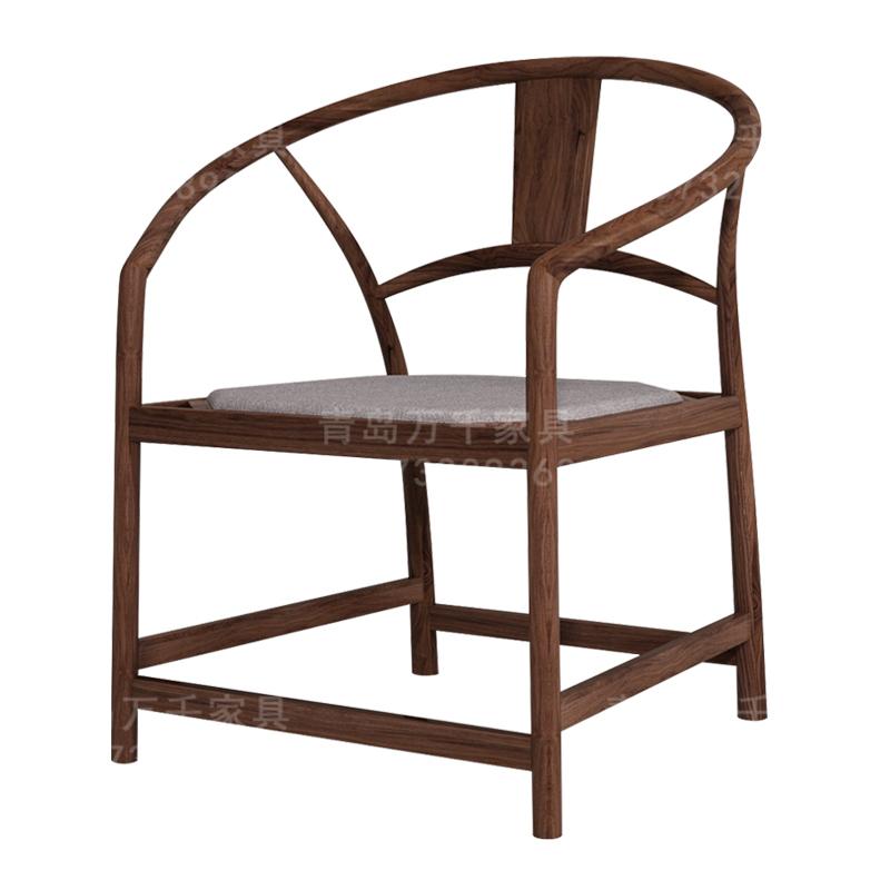 新中式古典椅 (37)