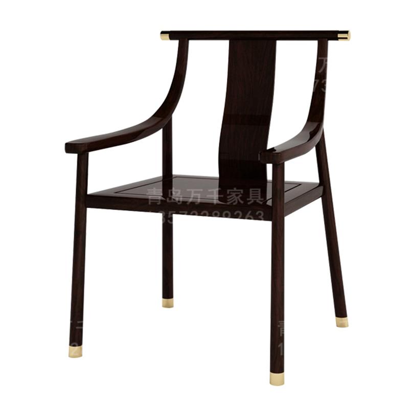 新中式古典椅 (38)