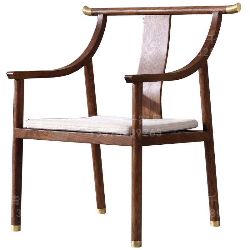新中式古典椅 (39)
