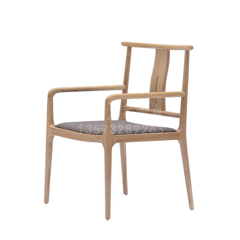 新中式古典椅 (40)