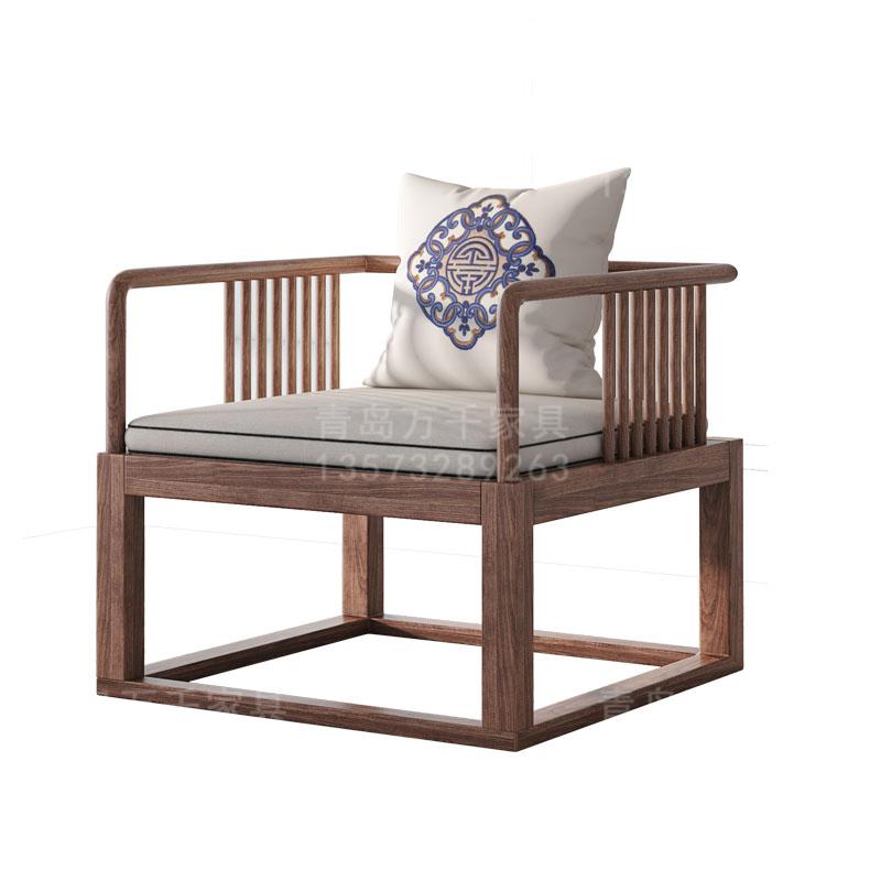 新中式古典椅 (41)