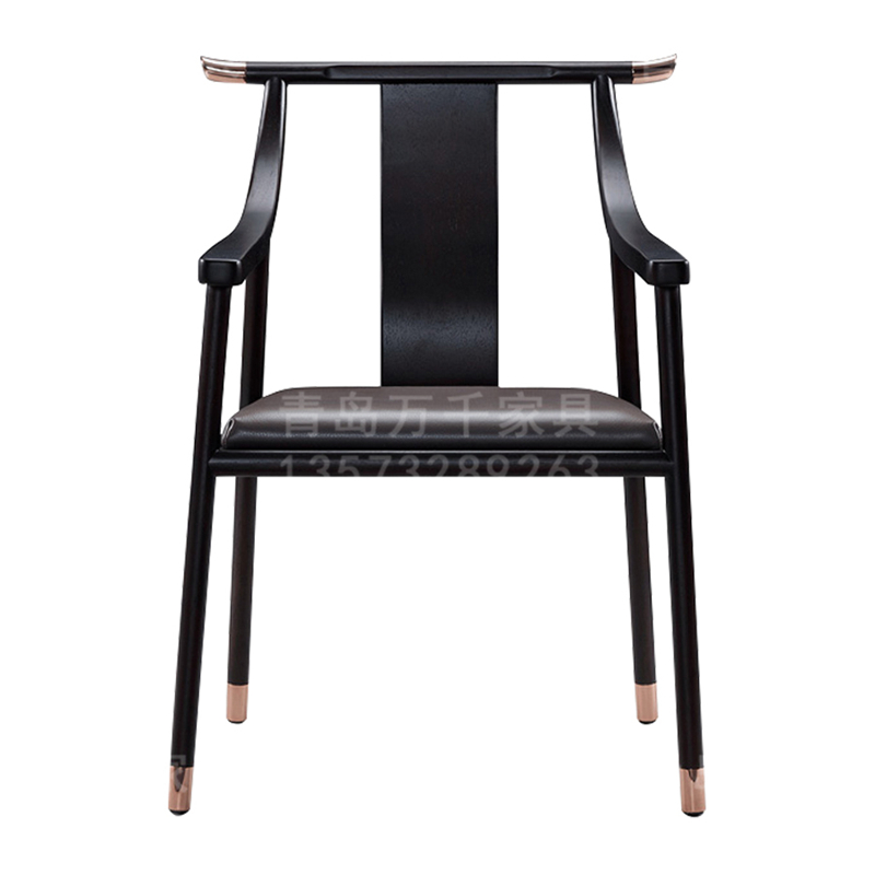 新中式古典椅 (43)