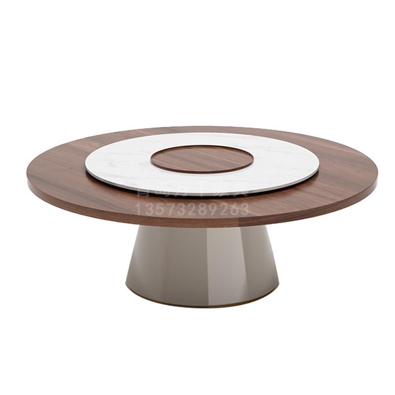 圆桌 (7)