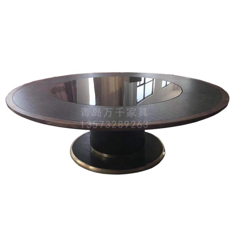 圆桌 (8)